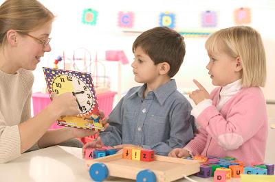 maestra+alumnos