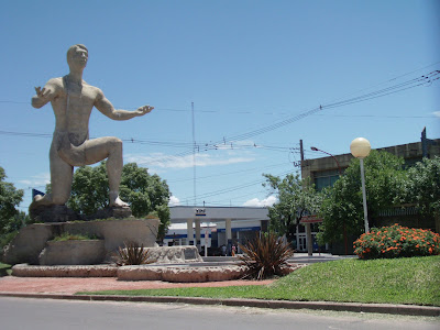 monumento-al-sembrador