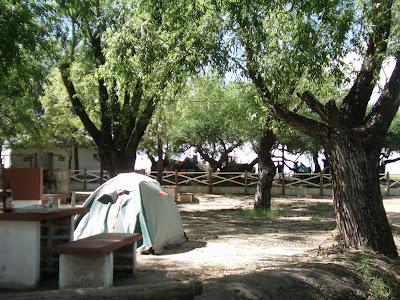 Villa Elisa Entre Ríos