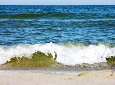 mar+olas