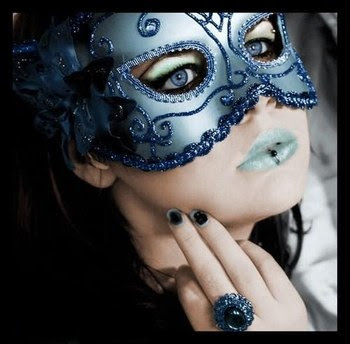 mascara+rostro+mujer