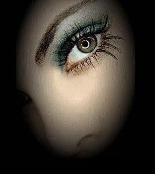 ojos+rostro+mujer