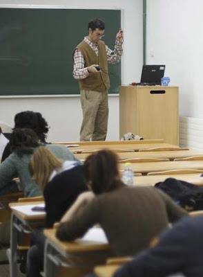 profesor+maestro