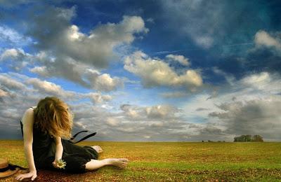soledad+trsiteza