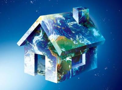 ecologia+casa