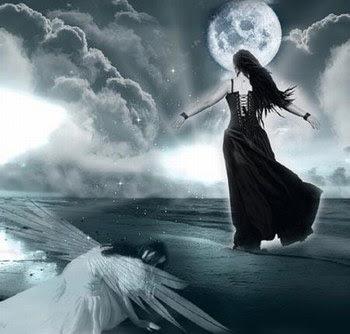 libertad+luna