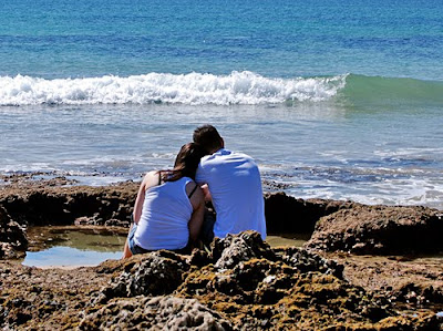 mar+amor