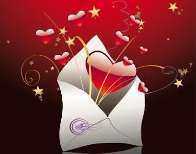 corazon+san valentin