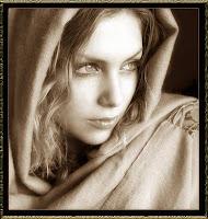 dia+de+la+mujer+poemas+poesias