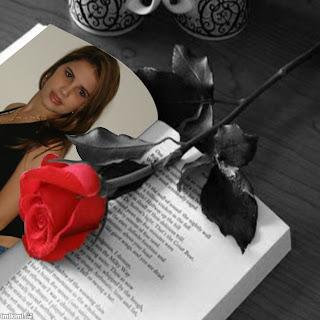 poemas+dia+mundial+de+la+poesia+poetas