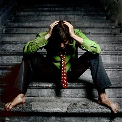 hombre+dolor+soledad+triste