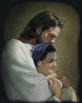 poemas cristianos amistad