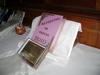 Club Español Ciudad de Rosario