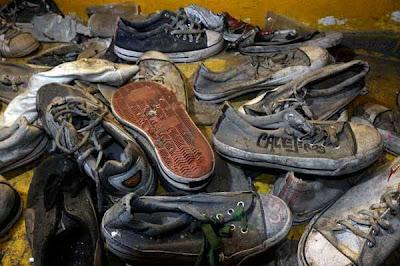 imagen cromañon+zapatillas