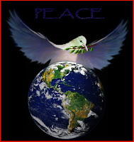 poemas+dia+de+la+paz+no+a+la+guerra+paloma