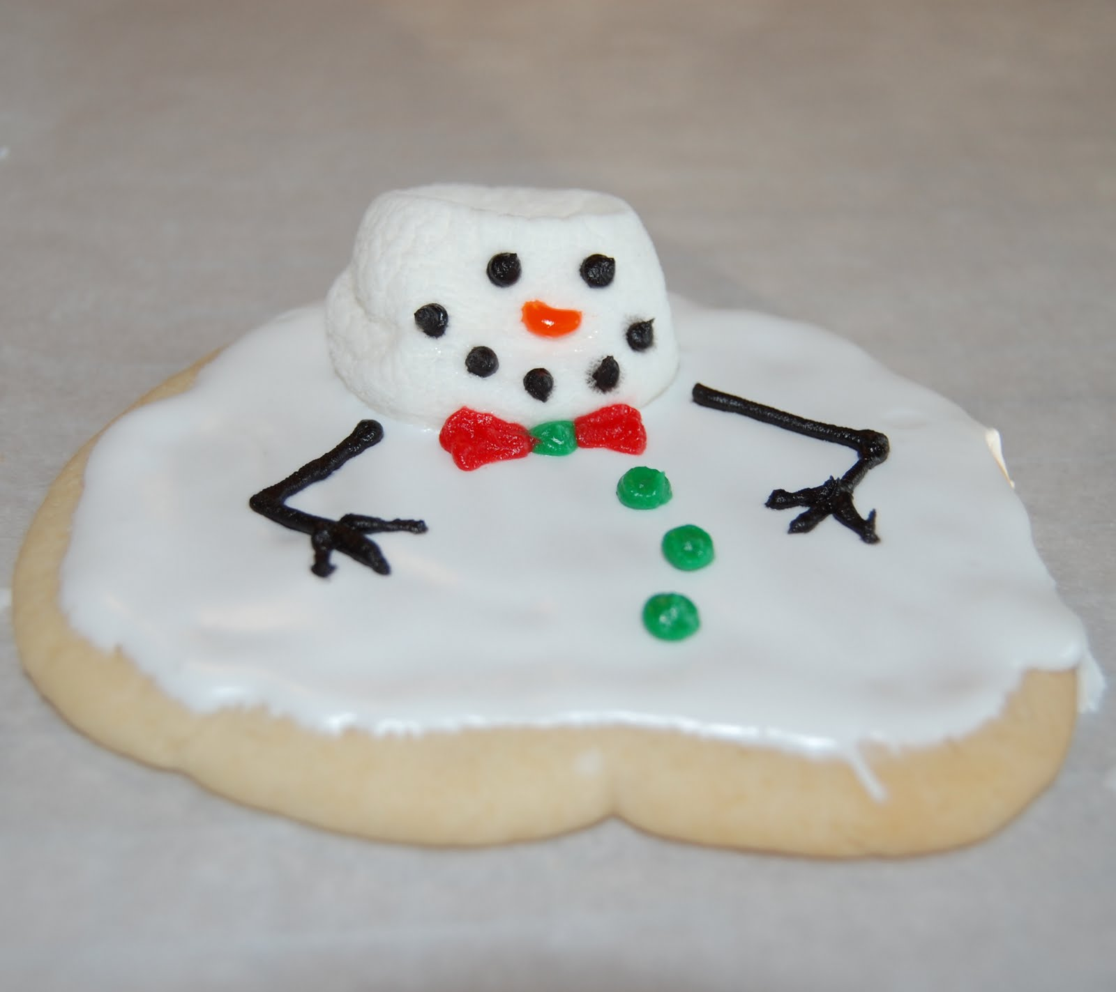 Snowman Party Printables - Our Best Bites