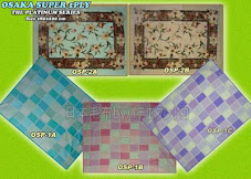 Blanket Osaka Super 1 Ply 180x220