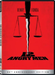12 angry men structure Literature sparknotes study guides to kill  12) othello (9:18) romeo and juliet  all the king's men robert penn warren.