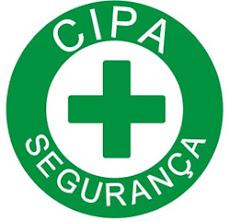 NR 05 - Formação de CIPA