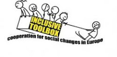 Inclusive Toolbox