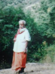 மஹா அவதார்