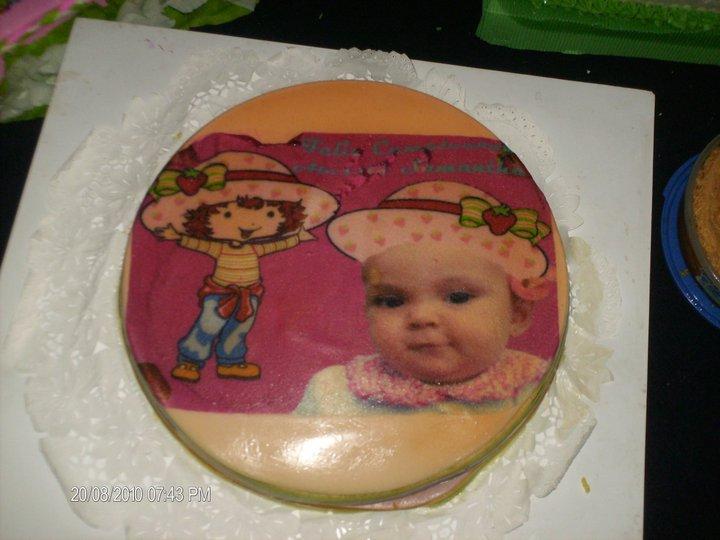 Party kids todo para tu fiesta infantil eventos party - Todo para tu fiesta infantil ...