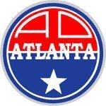 [A-D-ATLANTA-DOCE-MEL-DE-JEQUIE-ESTREIA-DIA-03-08-08-NO-ESTADIO-WALDOMIRAO.jpg]