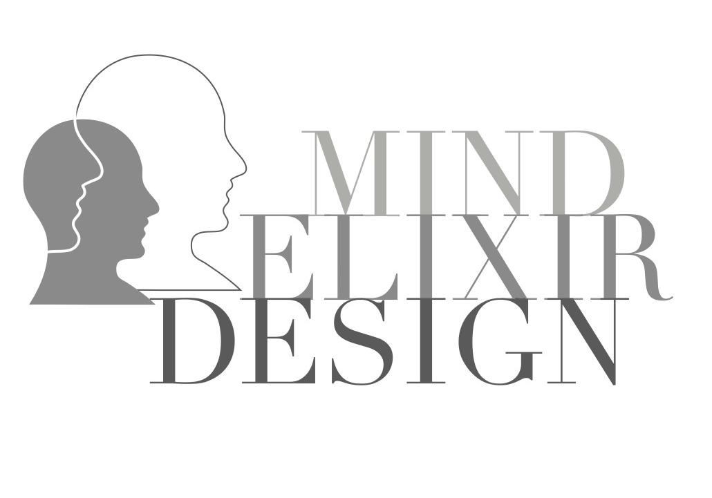 Mind Elixirs