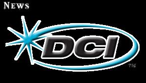 noticias DCI