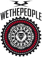 WEB WETHEPEOPLE