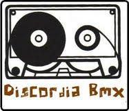 Discordia BMX