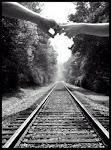 Voy descubriendo un camino Sin fronteras sin peligros Para caminar contigo