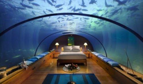 http://3.bp.blogspot.com/_wu_EEgl9xSA/TJeWaclIgdI/AAAAAAAAVuA/0u4TqQYdikc/s1600/Hotel+inova.jpg