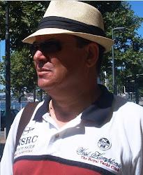 LUÍS MASSA