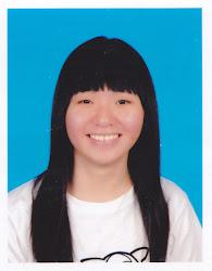 Cheong Joo Ann