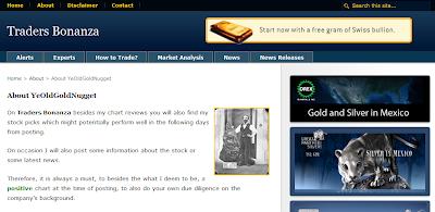 Link to TradersBonanza.com