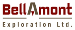 Bellamont Exploration Ltd.