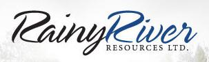 Rainy River Resources Ltd.