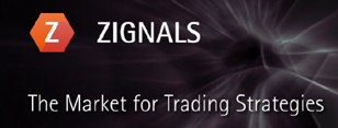 Subscribe to TradersBonanza on Zignals