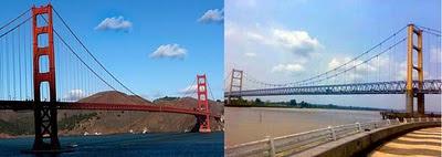 [Image: jembatangoldengatevskutaike.jpg]