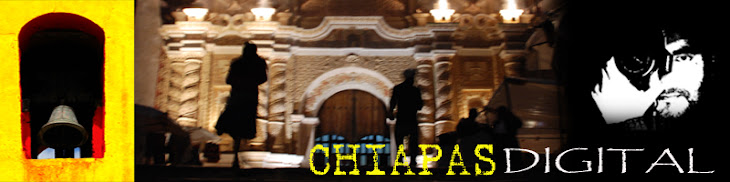 Chiapas Digital