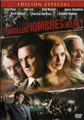 Todos Los Hombers Del Rey (2006) | DVDRip Latino HD GDrive 1 Link