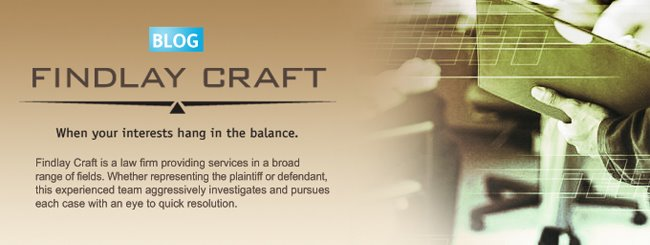 Findlay Craft, LLP