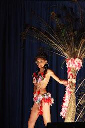 Feria de san Juan Bautista 2010