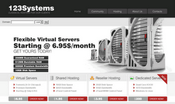 VPS for only $18.95 Per Year
