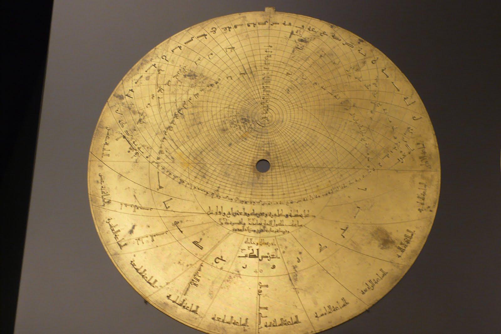 ancient astronomy tools - photo #44