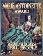 realblogrealpeople award