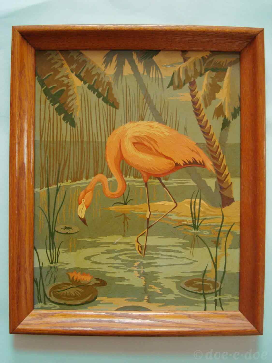 [flamingo-paint-by-number.jpg]