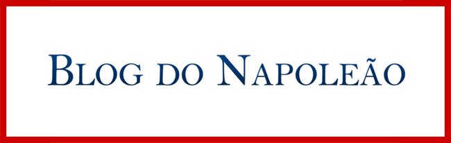 Blog do Napoleão