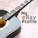 Visit My Item @ Ebay